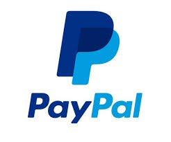 ppaypal