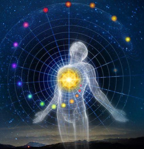 spirit flow
