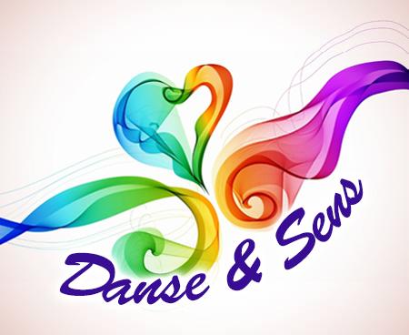 logo d&s