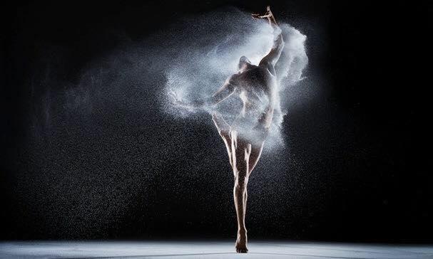 danseur3